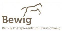 Therapeutisches Reiten: Einzeltherapie und Rehabilitationssport