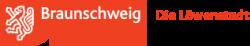 Stadt Braunschweig – FB Stadtgrün und Sport – Sportreferat