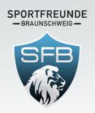 Fußball-AG für Kinder mit und ohne Behinderung
