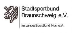 Stadtsportbund Braunschweig e.V.